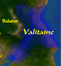 Valitaine_Border__Influence_-_Names.png</a>
