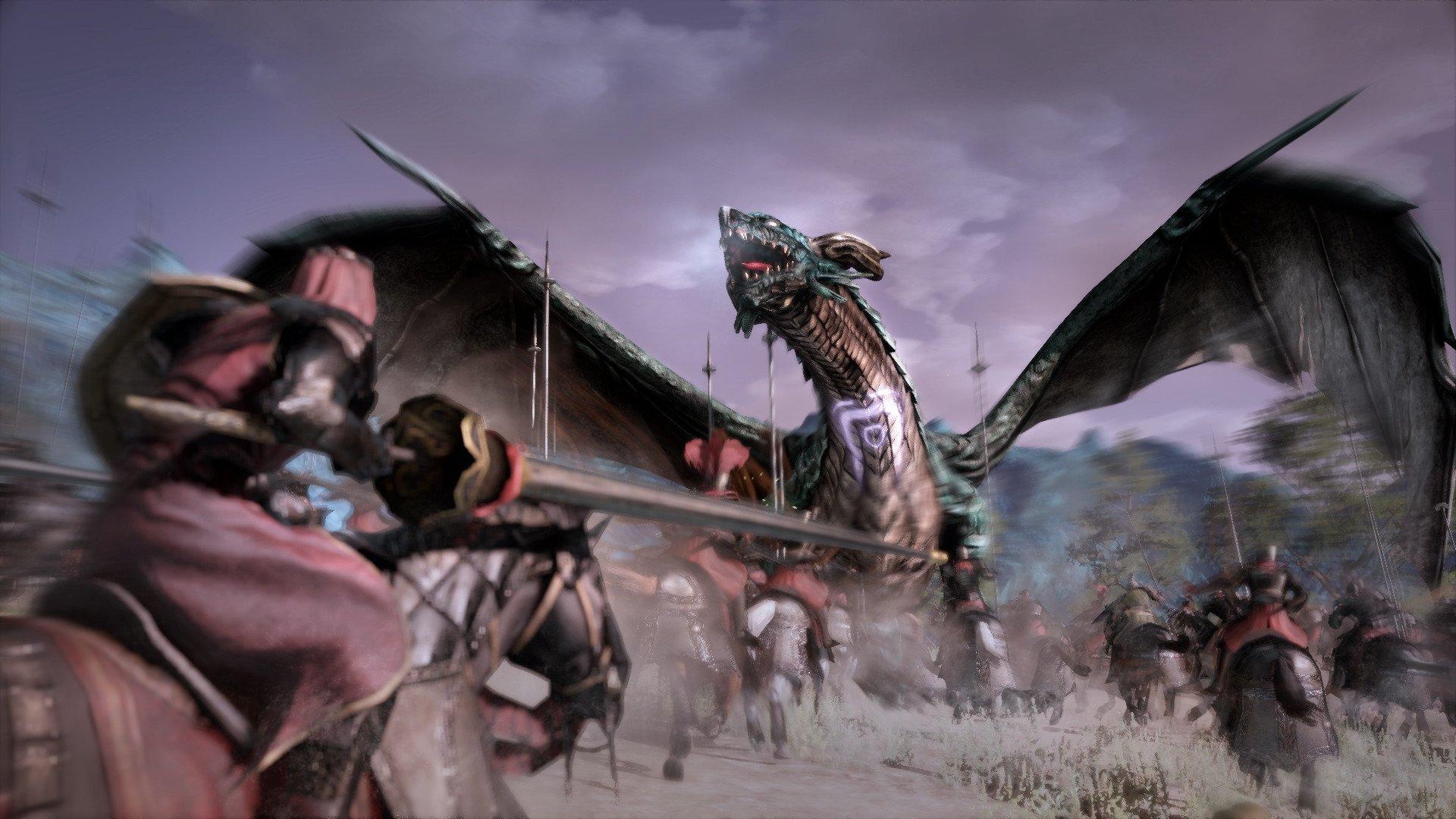 Dragon_Charge.jpg</a>