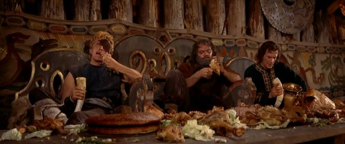Movies_Vikings_31d_feast_table.jpg