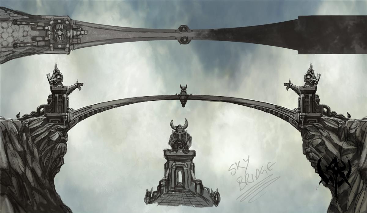 Sky_Bridge.jpg