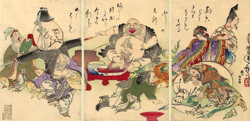 Yoshitoshi_The_Seven_Lucky_Gods.jpg