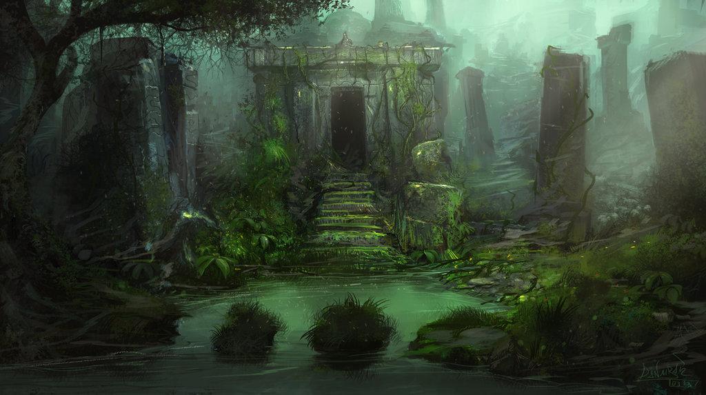 swamp_ruins.jpg