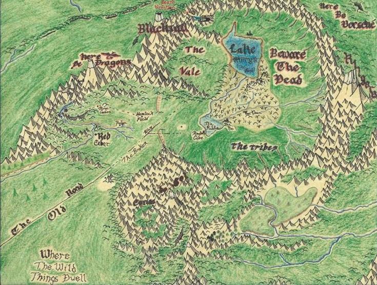 Groups_Wildlands_Map.jpg