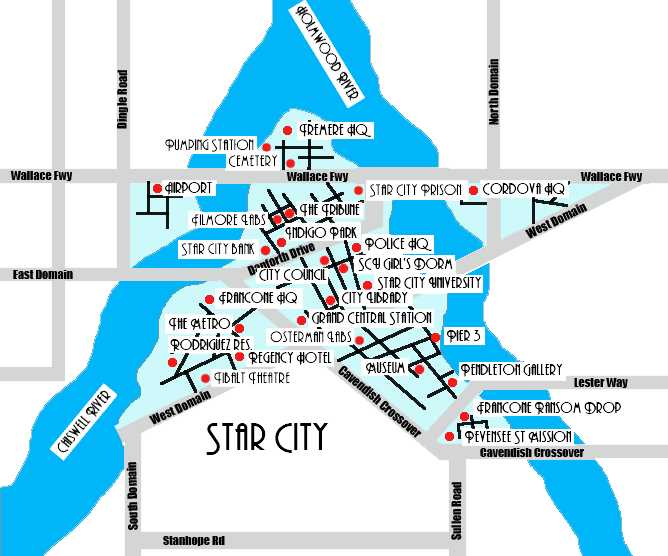 Map1StarCity.png
