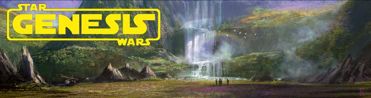 Genesis banner final