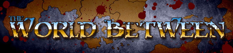 Worldbetween banner