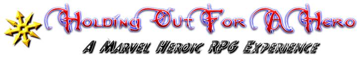 Hofah banner
