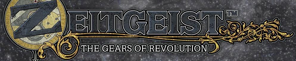 Zg banner