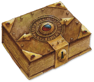 tome-of-ancient-lore.png