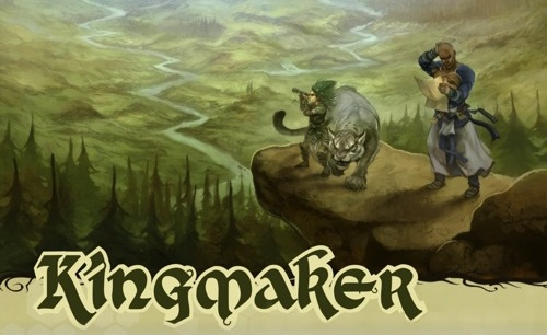 Kingmaker2