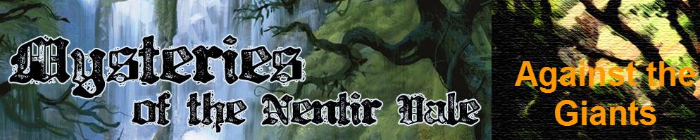 Mysteries logo1