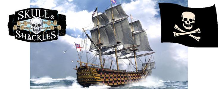 Ship banner 3