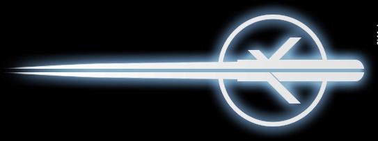 Jka logo.jpg 2