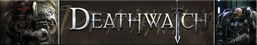 Oath banner
