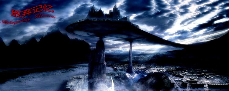 3d fantasy places hd 0029