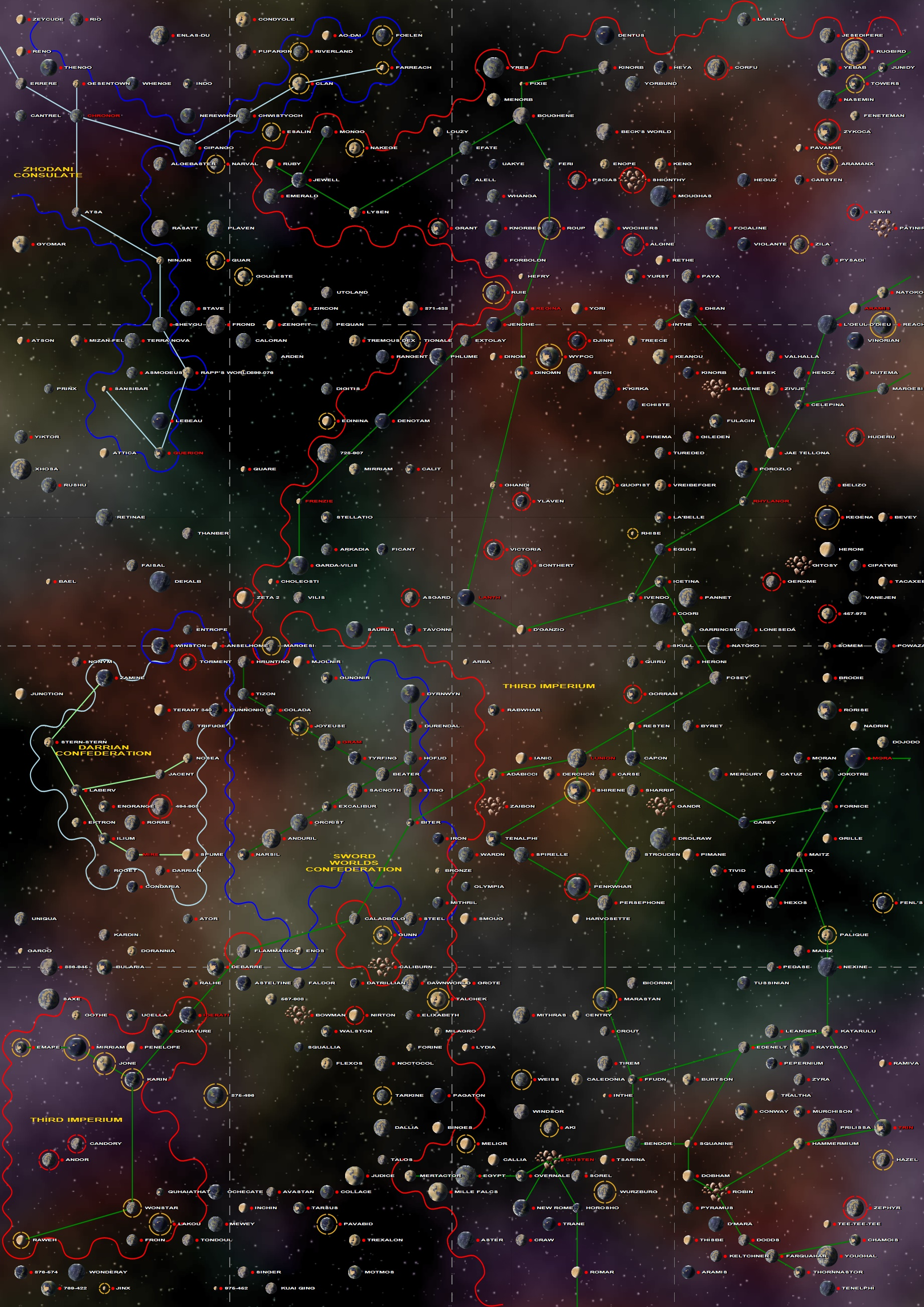 Spinward_Marches_Sector_Map__Candy_Poster___by_Zho_BeRKa.jpg