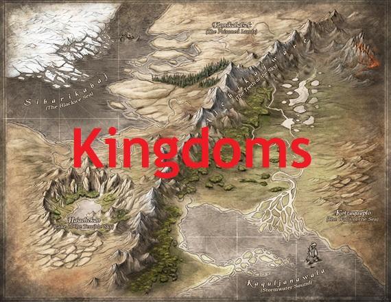 Kingdoms.jpg</a>