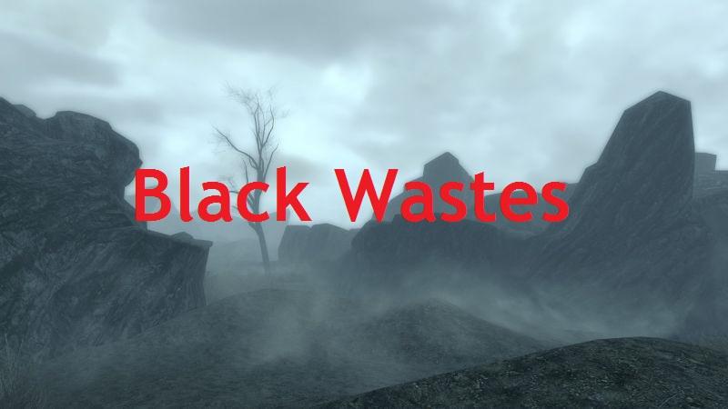 Black_Wastes_Title.jpg</a>
