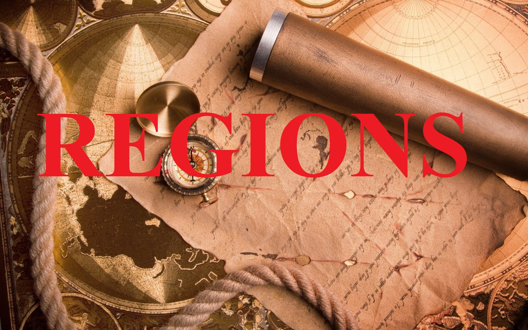 Regions.jpg</a>