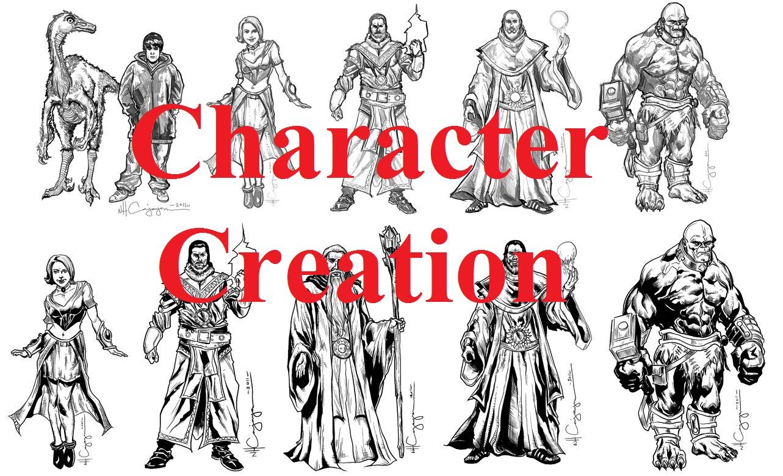 Characters.jpg</a>