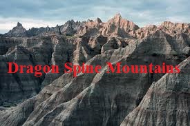 Dragon_Spine_Mountains.jpg</a>