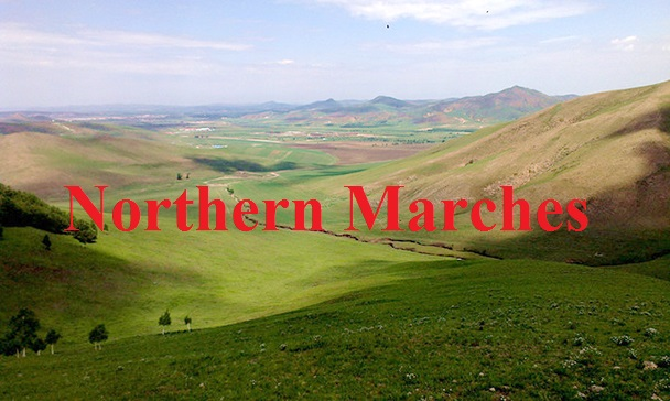 Northern_Marches.jpg</a>