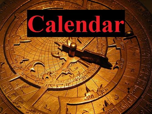 Calendar.jpg</a>