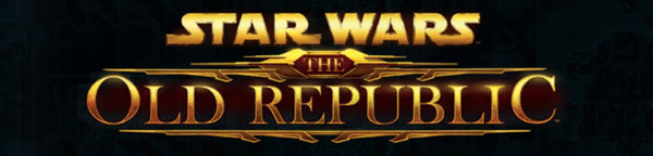 Swtor title banner