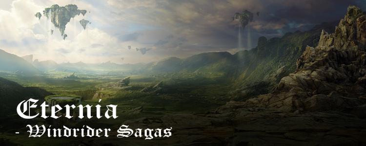 Eternia windrider sagas banner reziz2