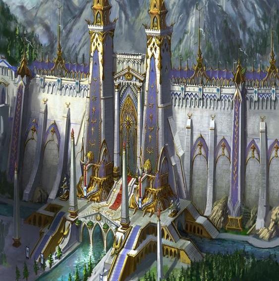 Vorhal_Castle_Vorhal.jpg