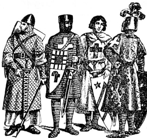 Medievalclipart3