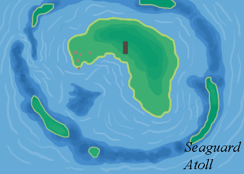 Seaguard_Atoll.png