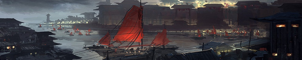 Banner  12