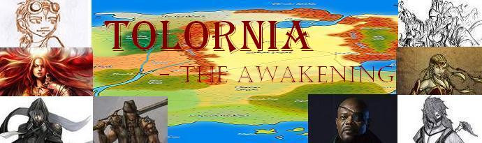 Tolornia banner size3