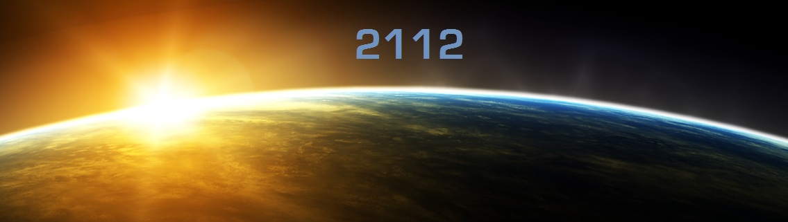 21122