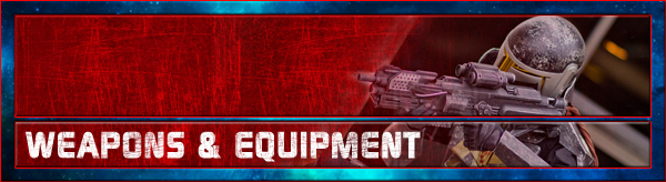 SWFotJHeading_WeaponsEquipment.png