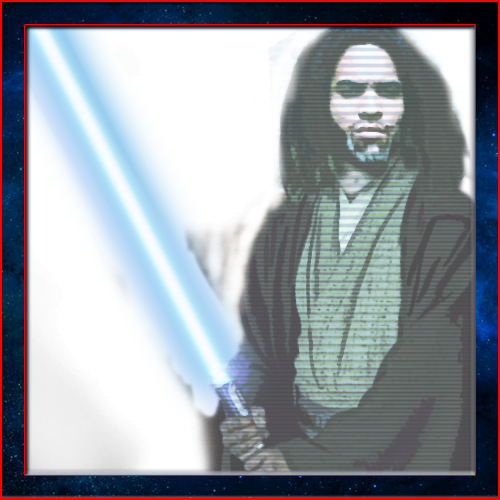 StarWarsPortraits2_ToshDiath.png