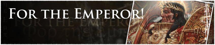 Emperor banner 01