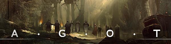 Banner agot 011