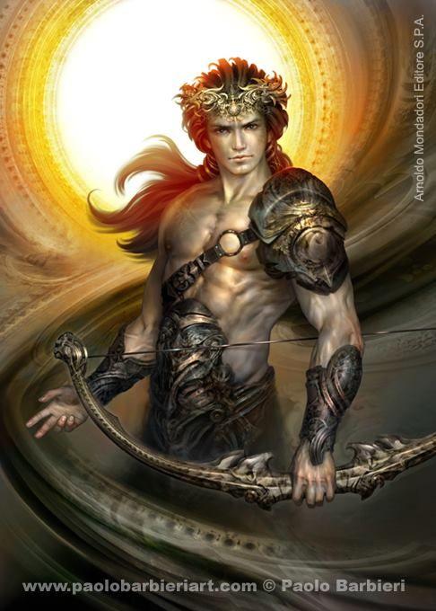 a8617c1dfd06de7d877c6fe28724f055--fantasy-men-anime-fantasy.jpg