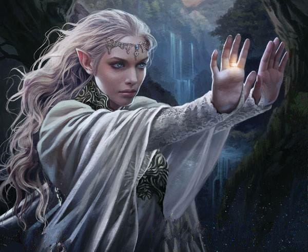 01d65011958812d10b27b8d8a74ec4dd--fantasy-characters-female-characters.jpg