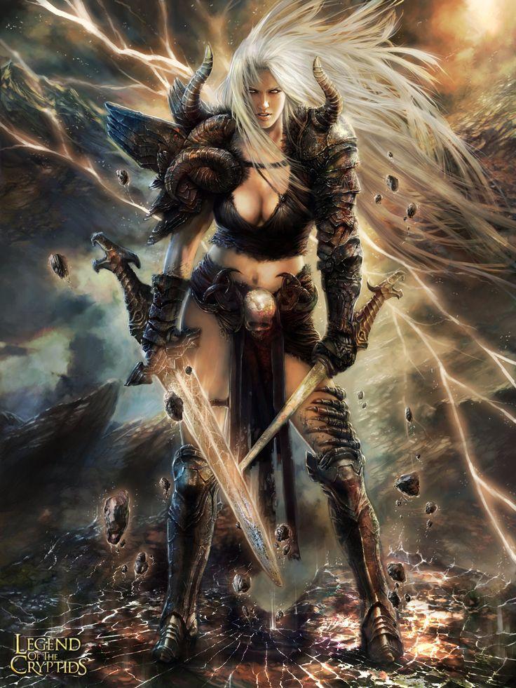 0728f079bc67d9a797efde5e2e9f91d2--warrior-girl-fantasy-warrior.jpg