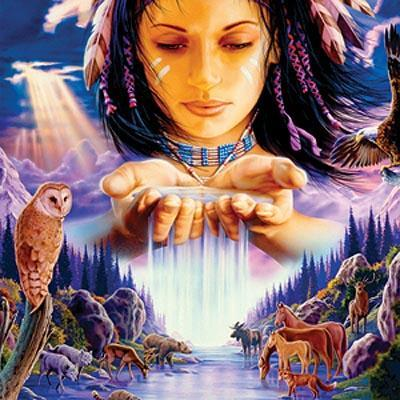 native-american-415757223021.jpg
