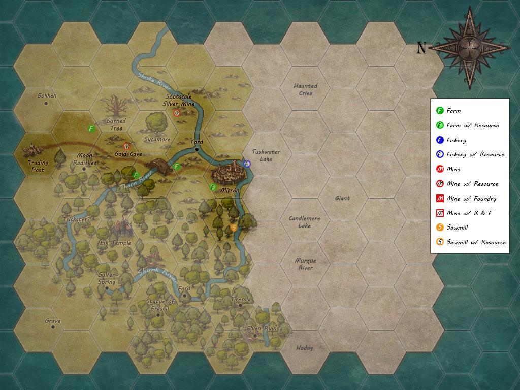 kingmaker_map_2.jpg