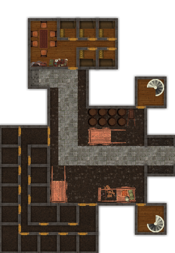 Twilight_Barracks_1.png