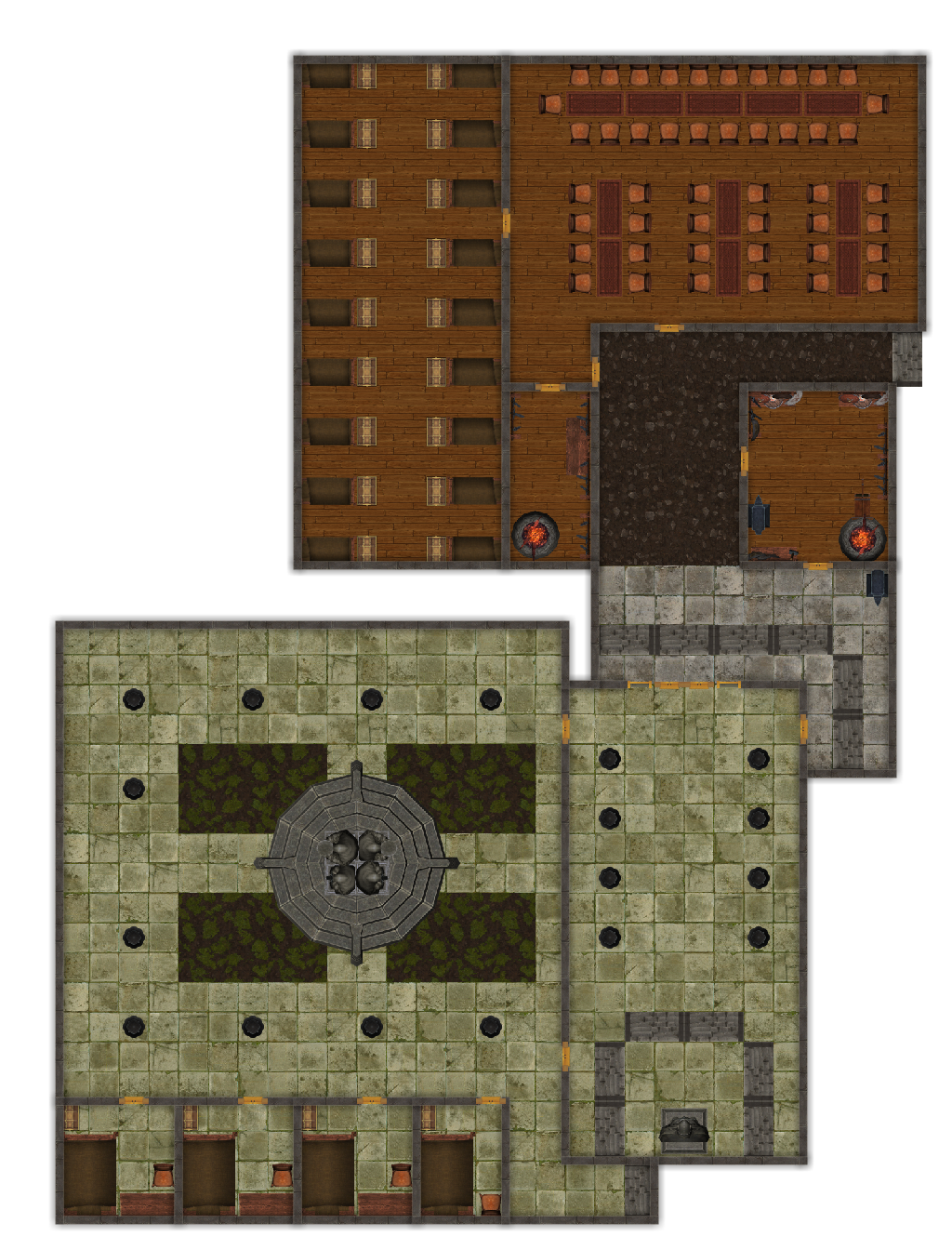 Twilight_Barracks_2.png