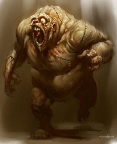 Plague_Zombie_Ogre.jpg