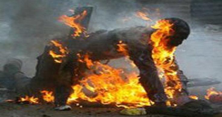 Kaelen_Immolation.jpg