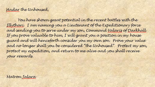 Letter_to_Lieutenant_Andar.PNG