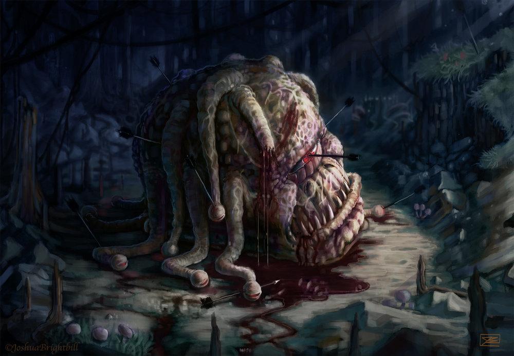 Dead_Beholder.jpg